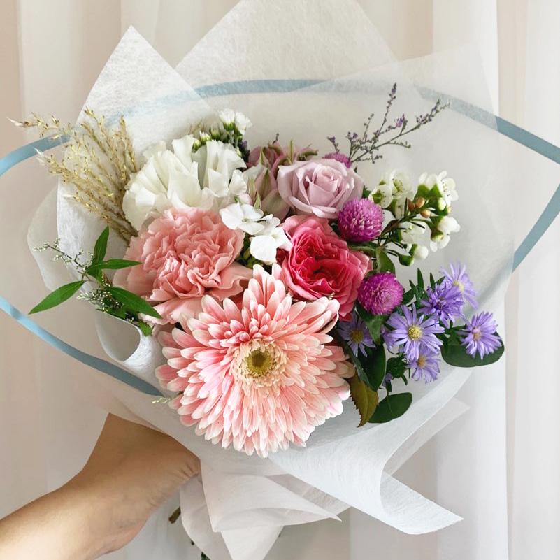 flower small